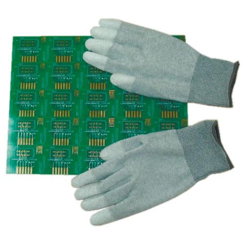 Антистатичні перчатки C0504-L