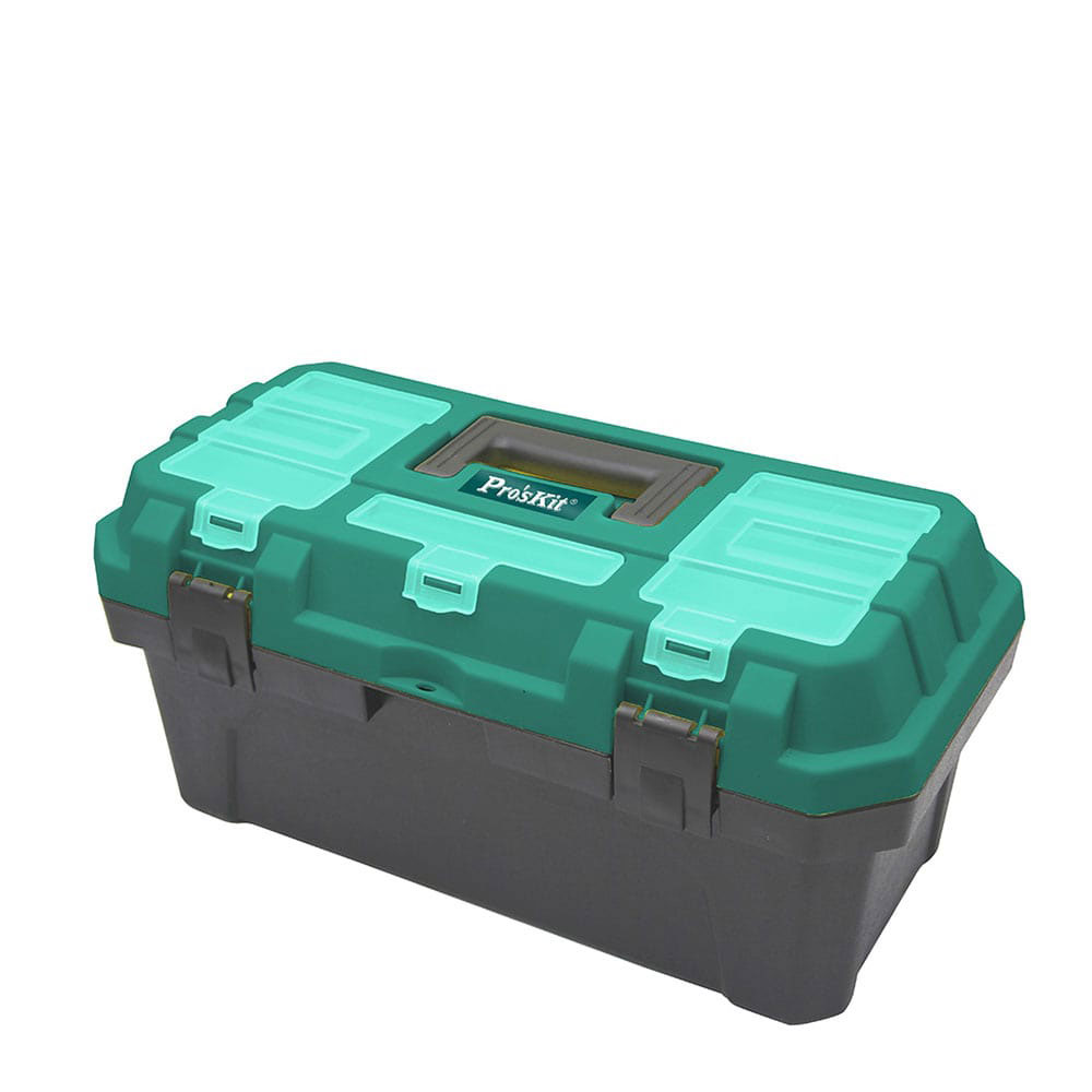 Ящик для інструментів Proskit SB-1918