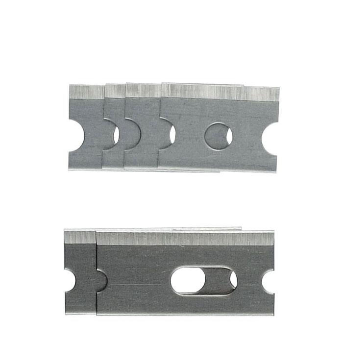 Лезо змінне 5PK-376C(6 шт) до CP-376TR/CP-373/