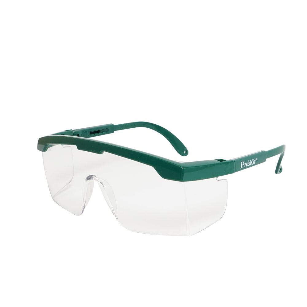 Захисні окуляри Proskit MS-710