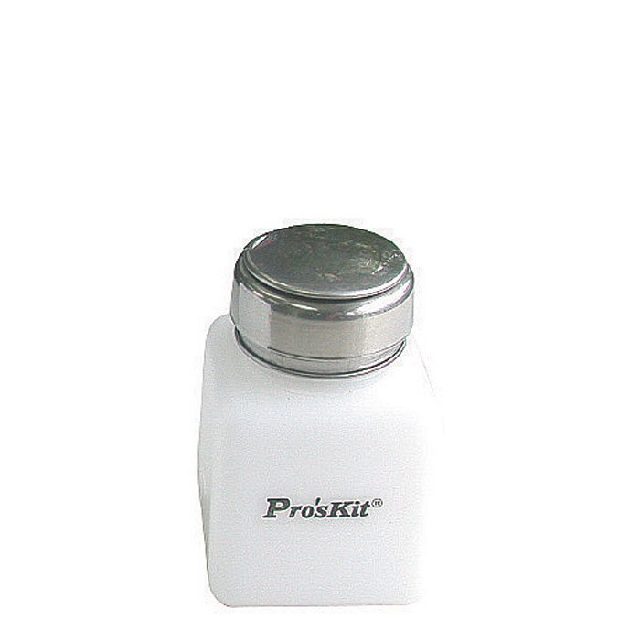 Флакон Pro'sKit MS-004