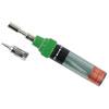 Газовий паяльник  Pro'sKit 8PK-101-2