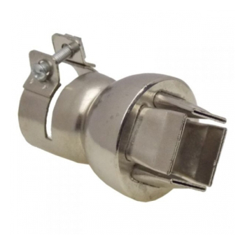 Насадка до термофену 9SS-900-C