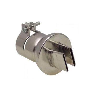 Насадка до термофену 9SS-900-K