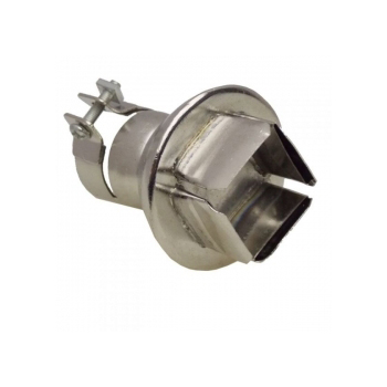Насадка до термофену 9SS-900-M