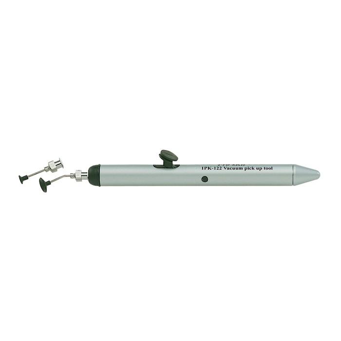 Вакуумний маніпулятор Pro'sKit 1PK-122